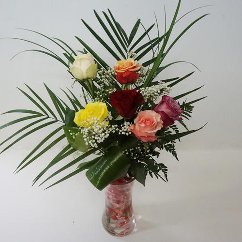 fleuriste pas cher livraison fleurs longueuil brossard st hubert st lambert greenfield park. Black Bedroom Furniture Sets. Home Design Ideas