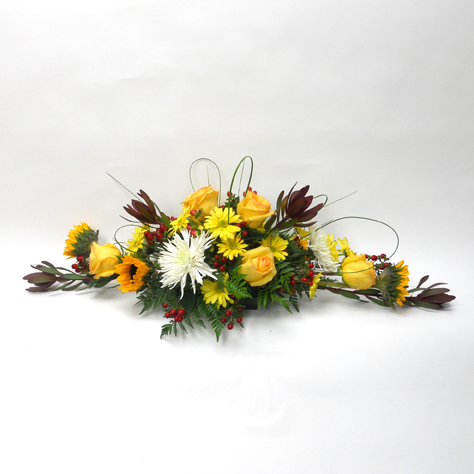 Fleuriste pas cher livraison fleurs longueuil brossard for Fleuriste ligne